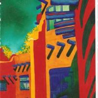 shadow-jazz-at-the-sagebrush