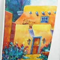 shot-of-adobe-home-in-watercolor-from-studio