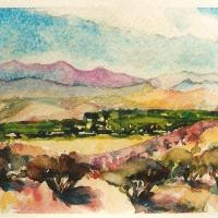 little-landscape-sketch