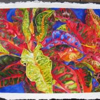 2009-taos-painting